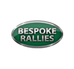 Rally Preparation Services Bespoke Rallies