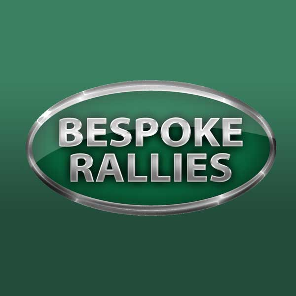 RPS Recommends Bespoke Rallies