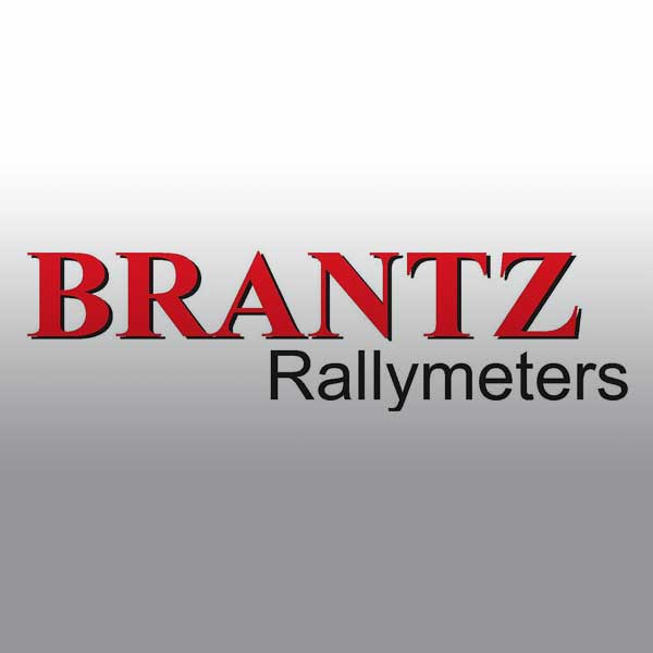 RPS Recommends Brantz Rallymeters