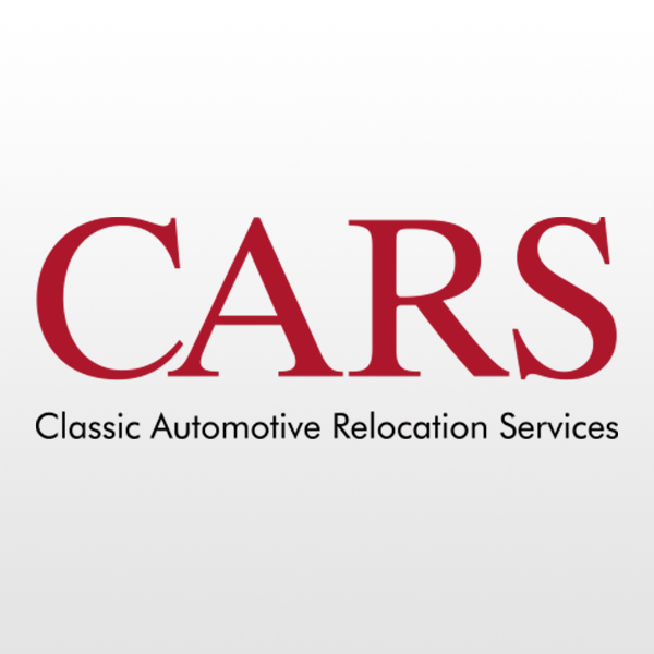 Rally Preparation Services – RPS CARS Classic Automotive Relocation Services