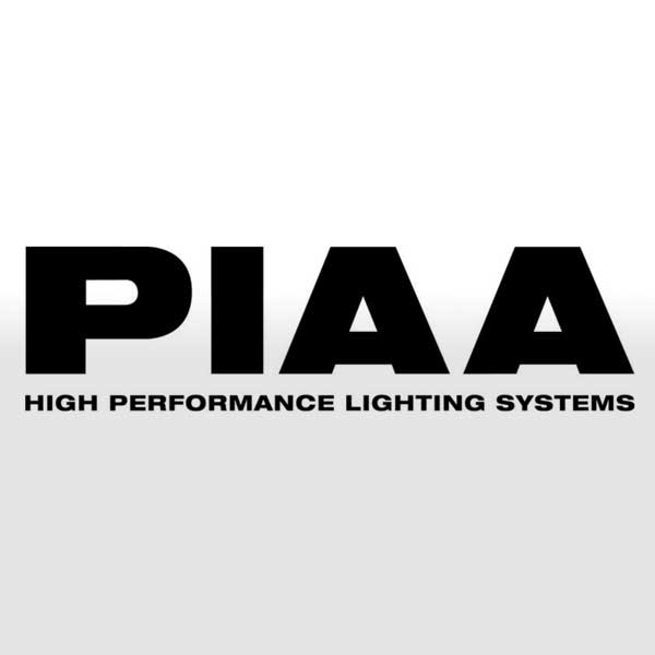 RPS Recommends PIAA High Performance Lighting Systems