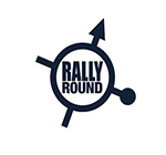 Rally Preparation Services Rally Round