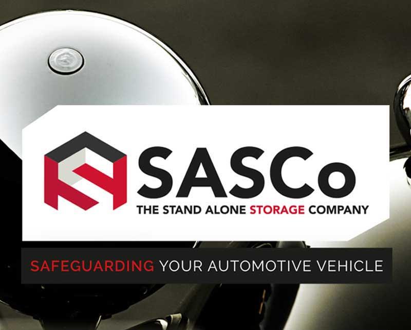 Rally Preparation Services – RPS SASCO