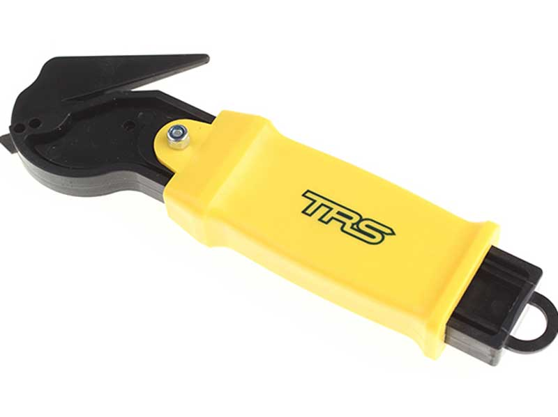RPS Store TRS Cutter