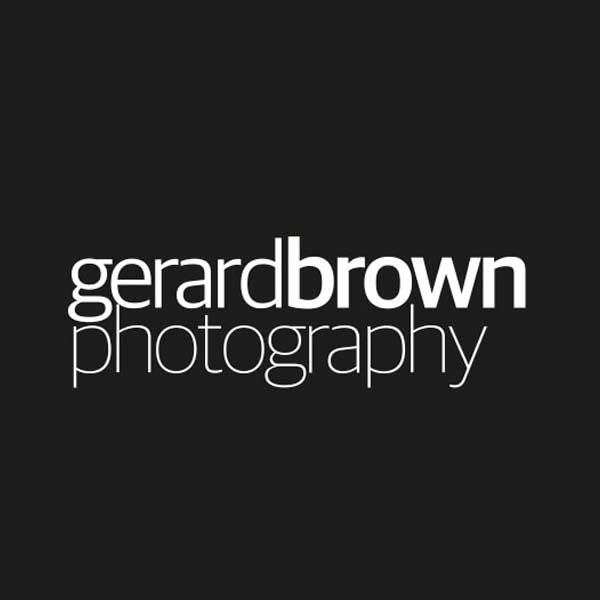 Gerard Brown Photography