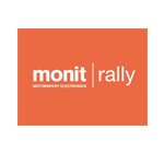 Rally Preparation Services Monit Rally