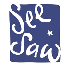 RPS SeeSaw Logo