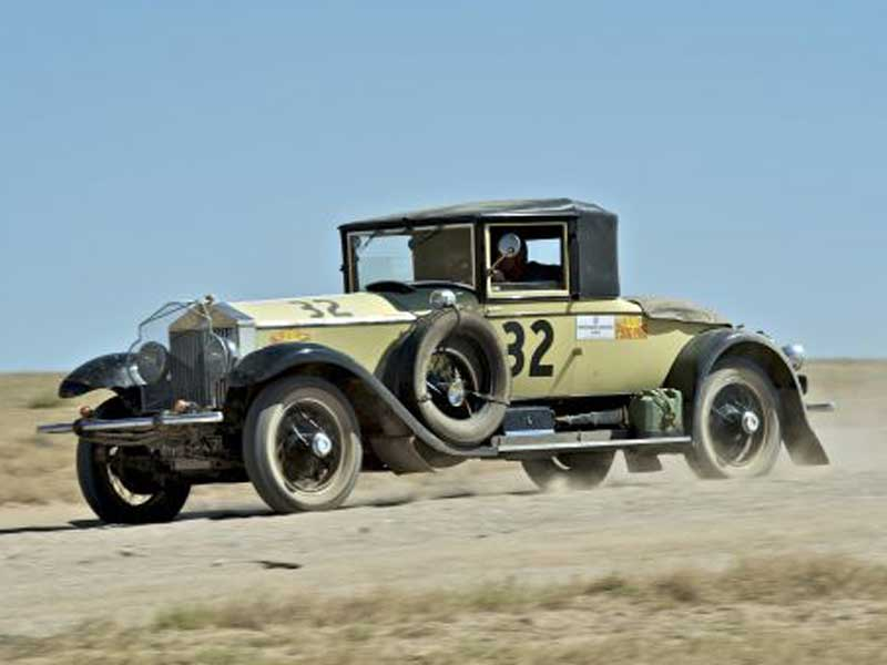 1926-rolls-royce-phantom-1