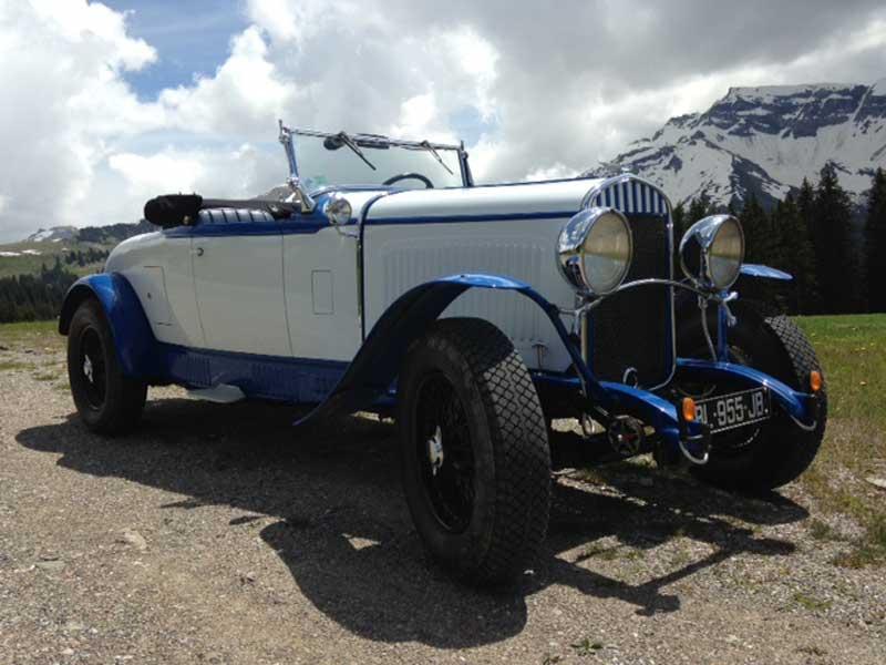 _1929-chrysler-75-le-mans