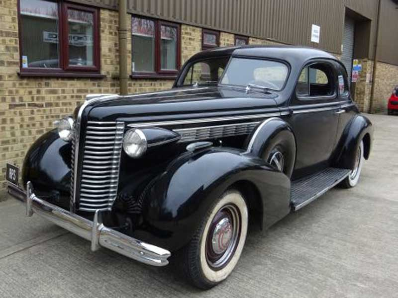 _1938-buick-series-60-sport-coupe