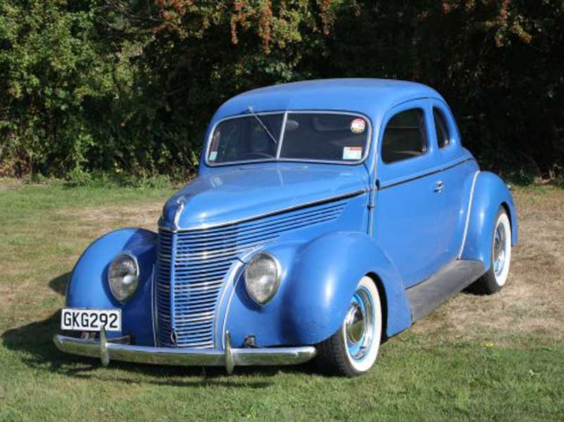 1938-ford-coupe-1