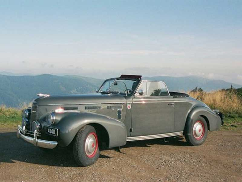 1940-cadillac-lasalle-coupe-cabriolet-rally-car-1