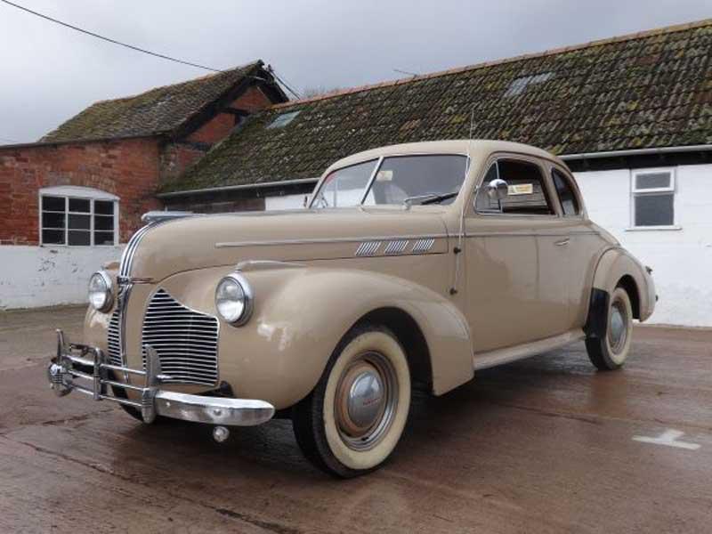 _1940-pontiac-deluxe-coupe