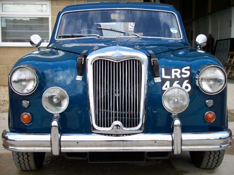 1958-riley-2-6-classic-rally-car-for-sale-marathon-specification