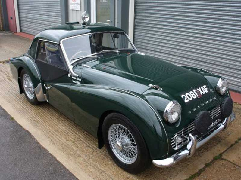 _1958-triumph-tr3a-works-replica-rally-car