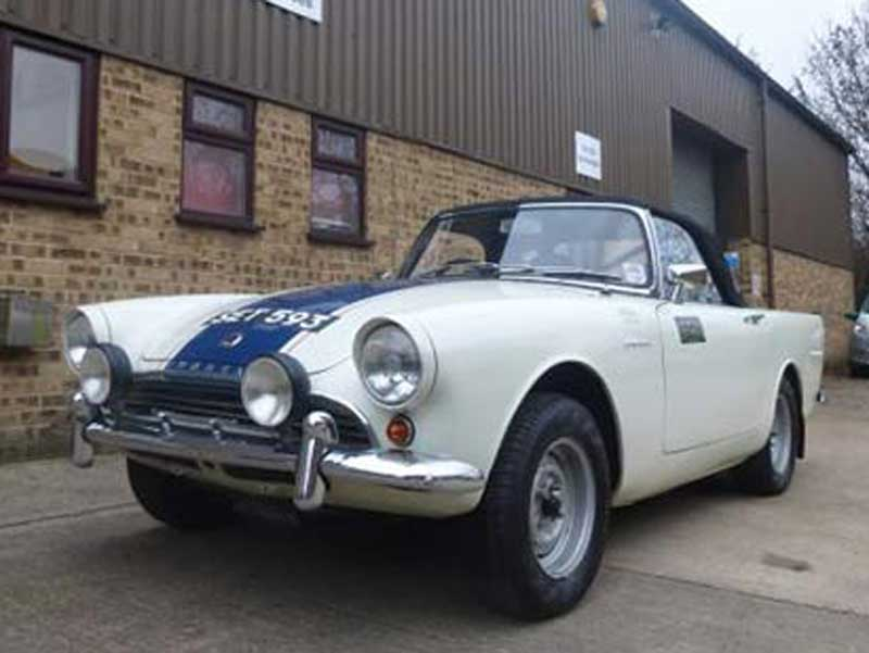 _1959-sunbeam-alpine-rally-car