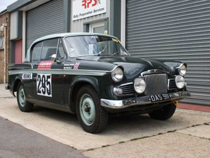 _1963-sunbeam-rapier-rally-car