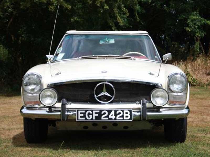 1964-mercedes-230-sl-rally-car-1