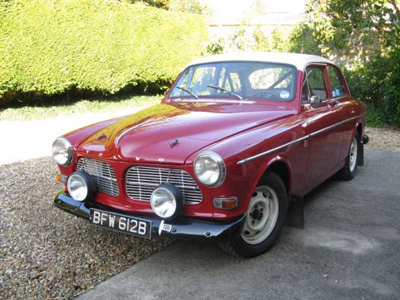 1964-volvo-amazon-rally-car