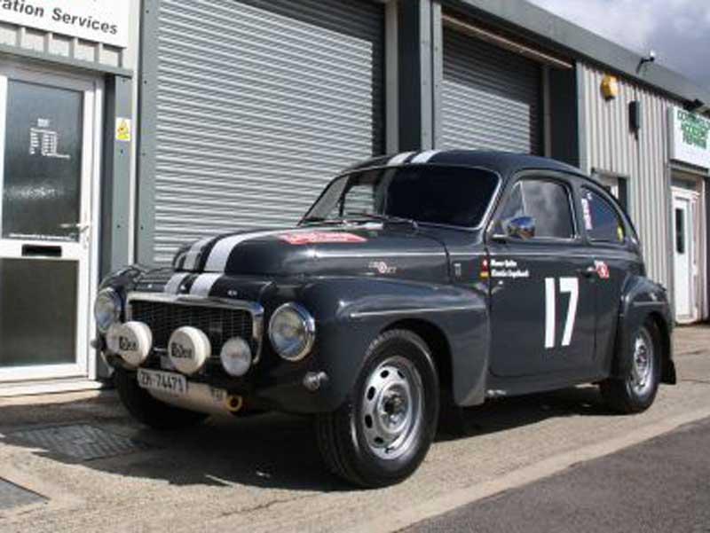 _1965-volvo-pv-544-rally-car