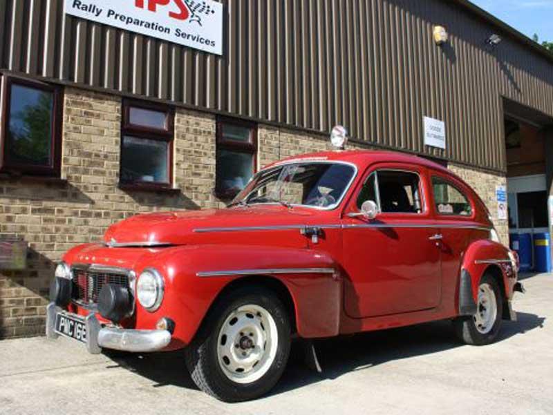 1967-volvo-pv-544-sport-rally-car
