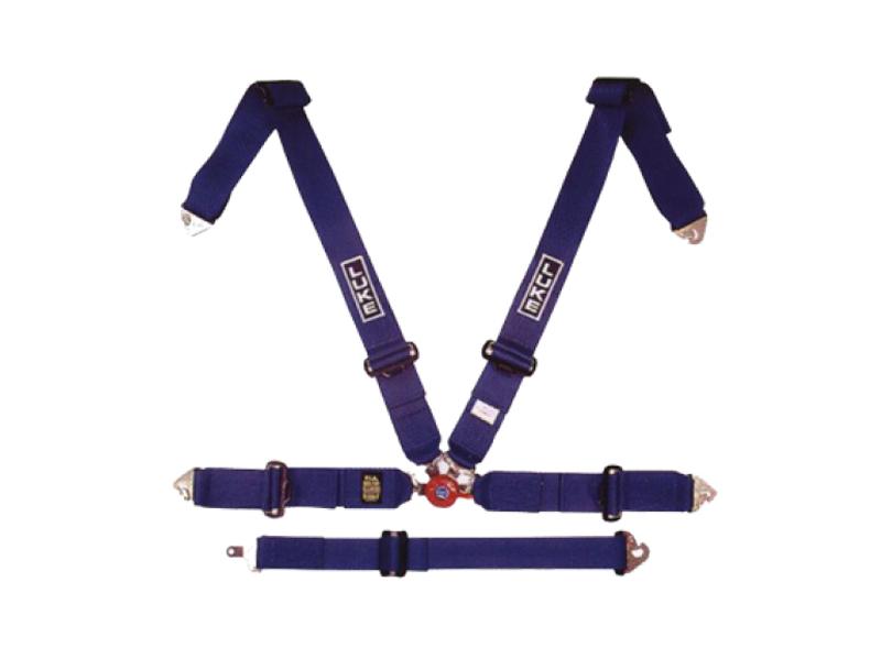 LUKE_2005-single-crutch-strap-75mm-laps-blue
