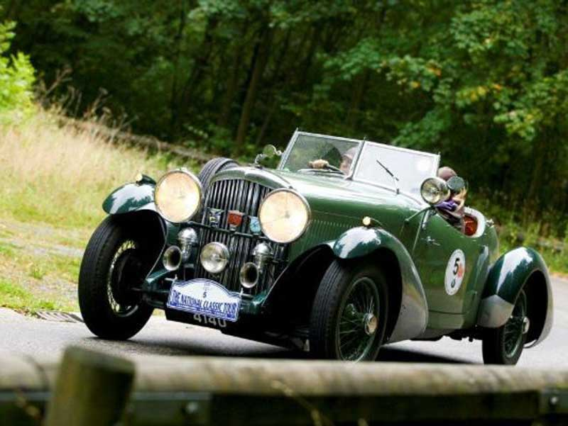 2009-09-rothschild-bentley-402