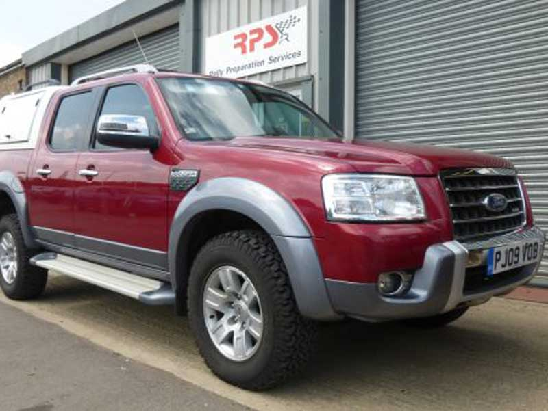2009-ford-ranger-wildtrak-tdci-1