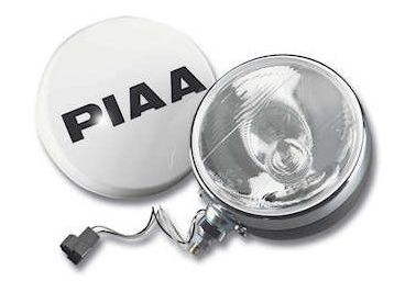 piaa-80-series-fog-lamp-with-bulb-and-cover