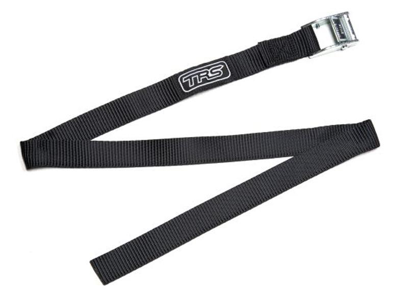 TRS battery-strap-black
