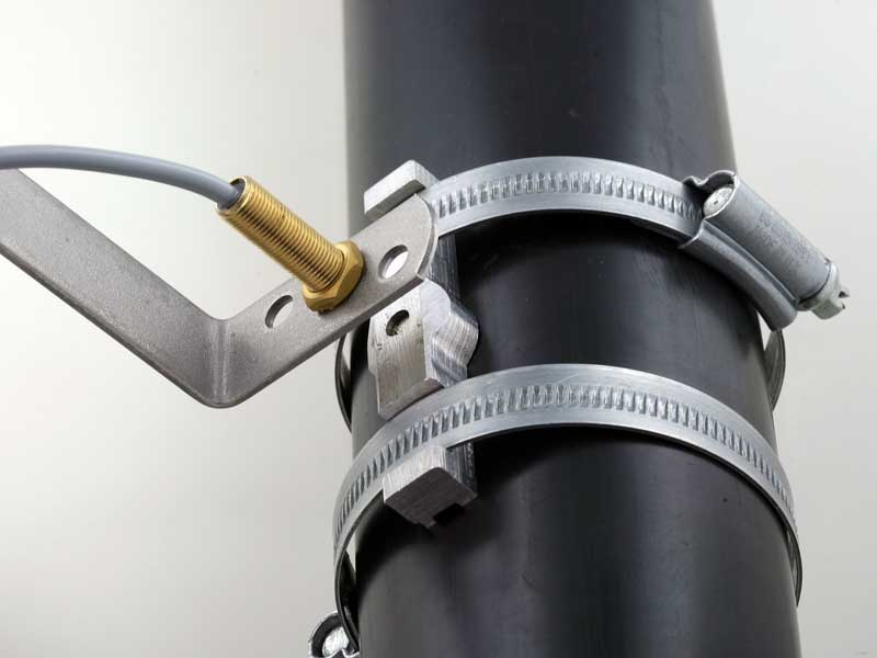 brantz-drive-shaft-sensor-brh2