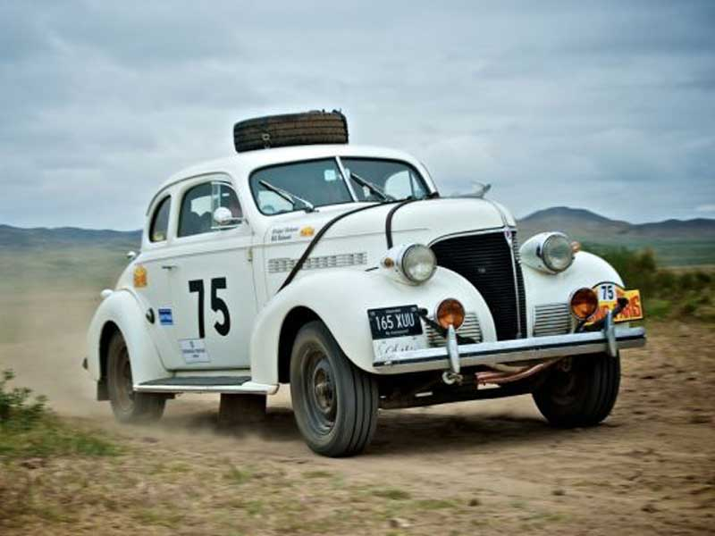 chevrolet-coupe-rally-car-1