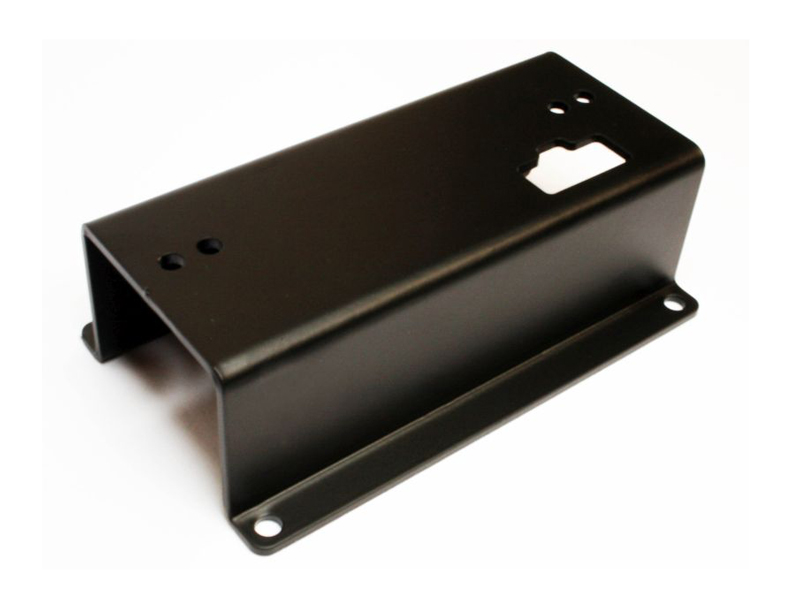 monit rally dash-mounting-bracket