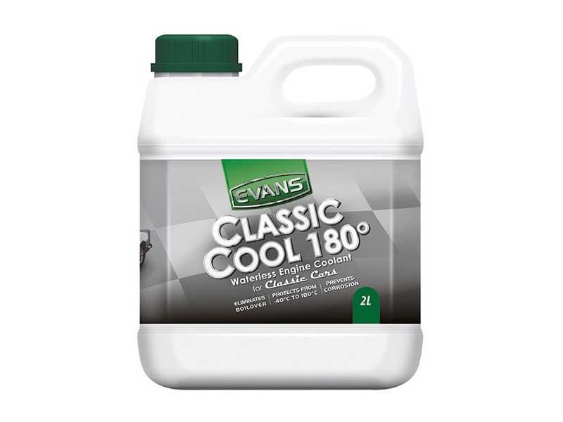 evans-classic-cool-2-litre