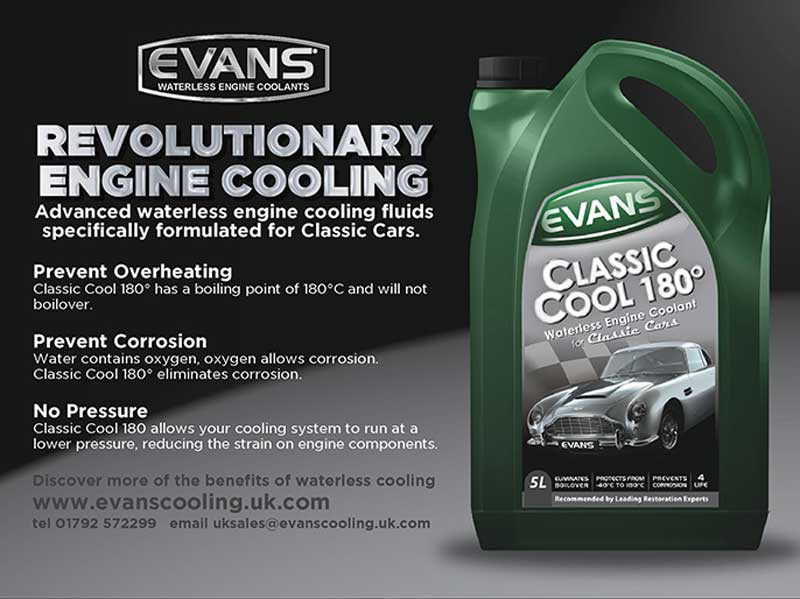 evans-classic-cool-5-litre-advert