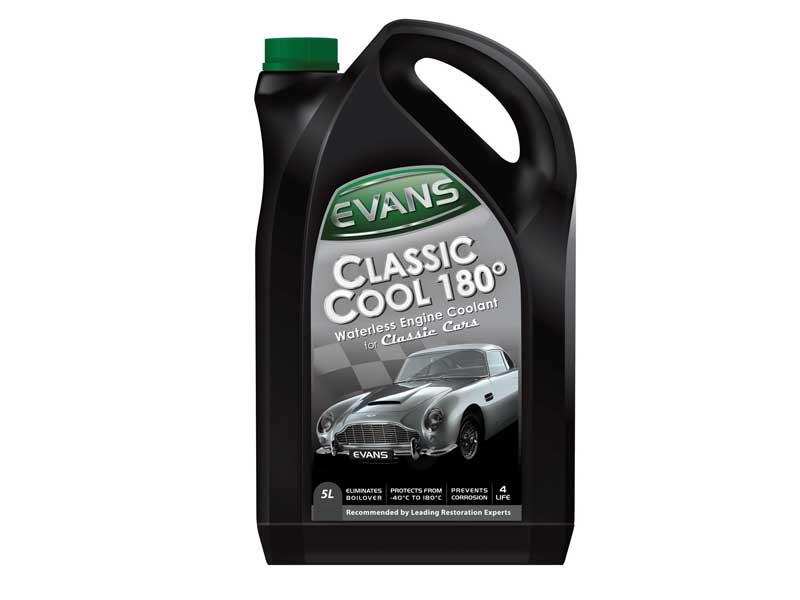evans-classic-cool-5-litre