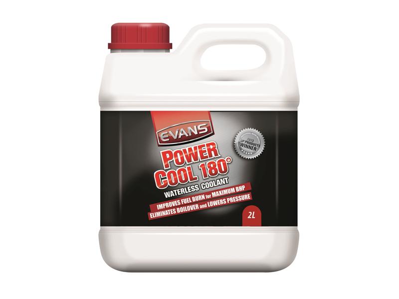 evans-power-cool-2-litre