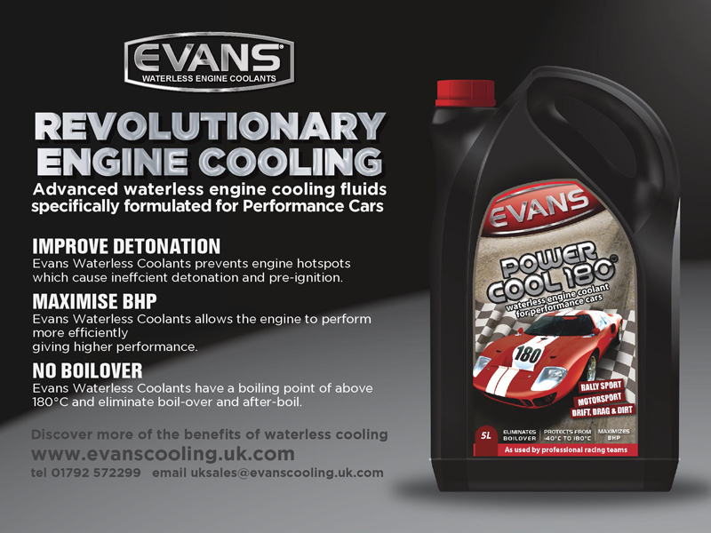 evans-power-cool-5-litre