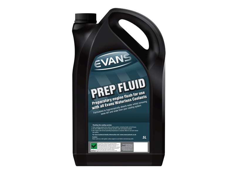 evans-prep-fluid-5-litre-bottle