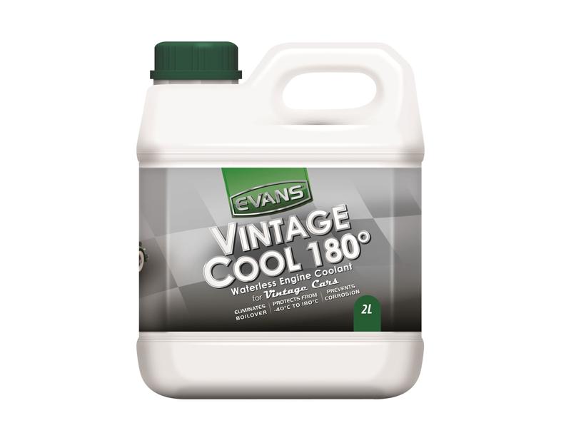 evans-vintage-cool-2-litre