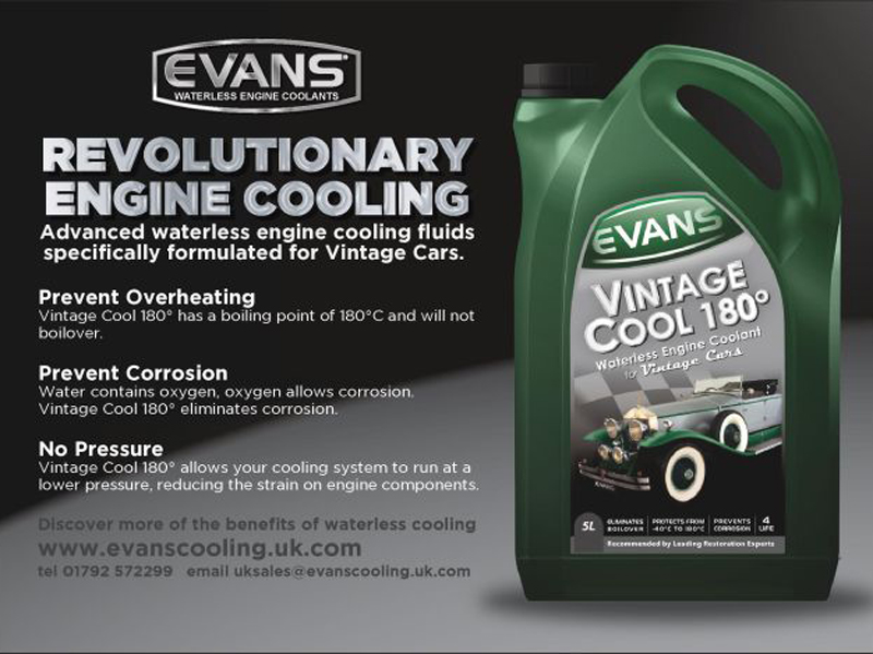 evans-vintage-cool-5-litre-advert