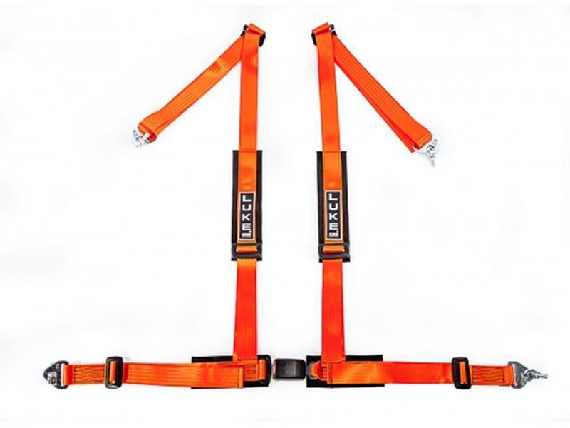 LUKE gm4-sports-road_track-day-safety-harness-orange-2