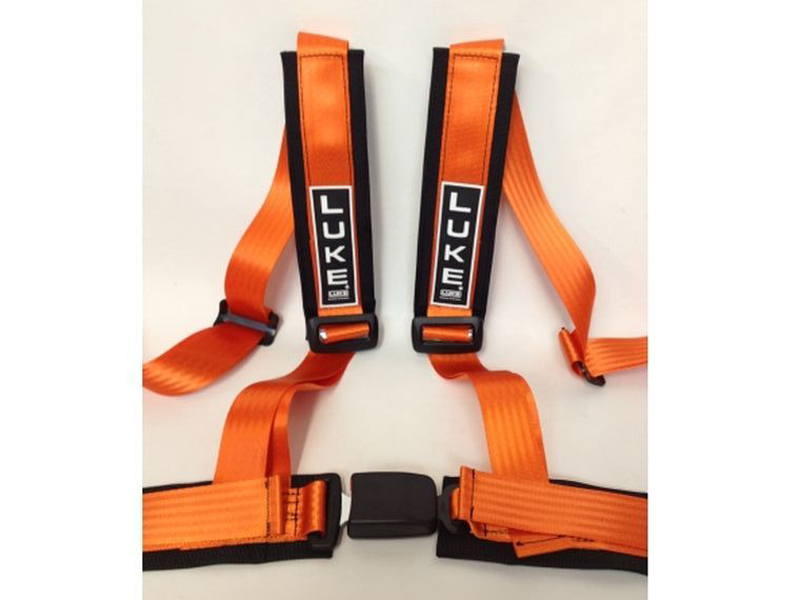 LUKE gm4-sports-road_track-day-safety-harness-orange