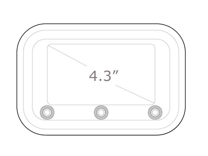 gaugepilot-clubman-edition-dimensions