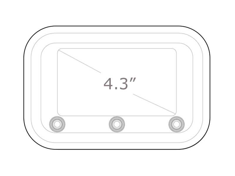 gaugepilot-pro-edition_displaysize