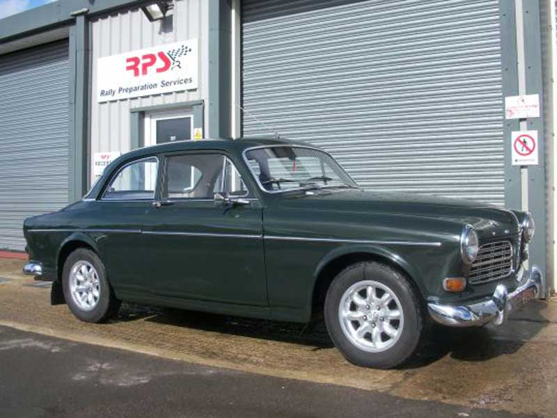 immaculate-volvo-amazon-1