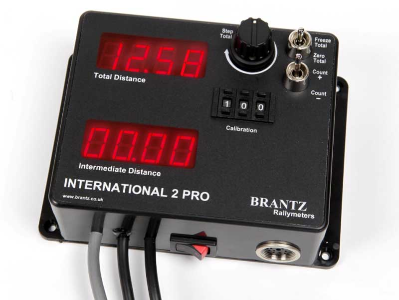 Brantz Rallymeters international-2-dd-pro-br6-dd