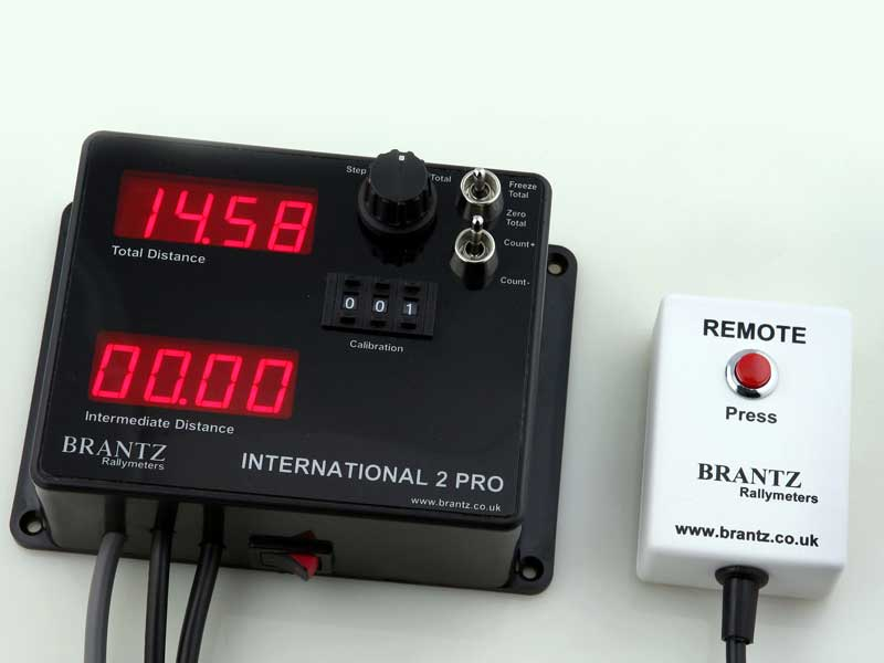 Brantz Rallymeters international-2-pro-br6