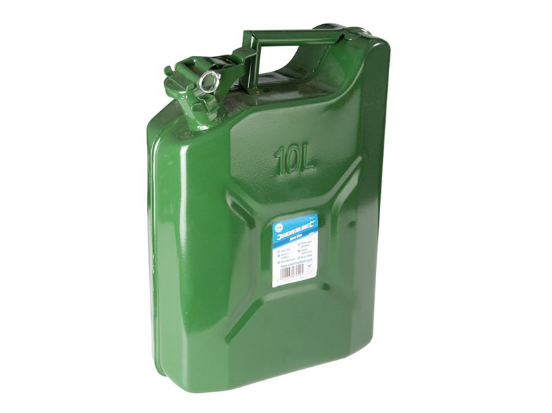 jerry-can-10litre
