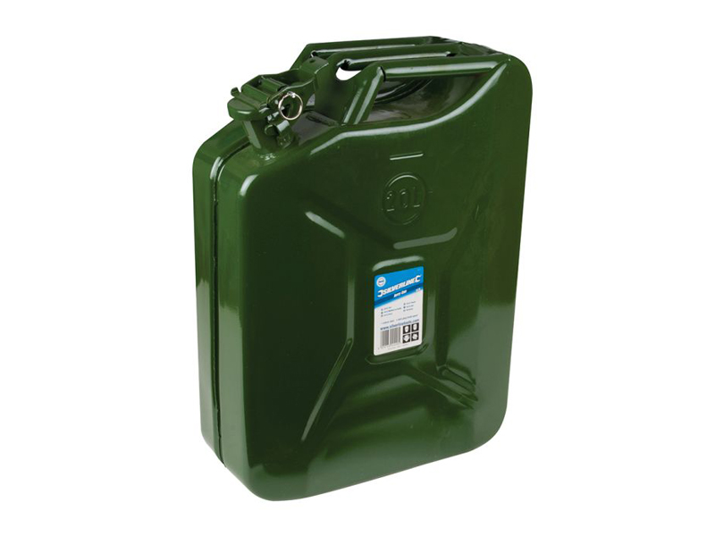jerry-can 20 litre